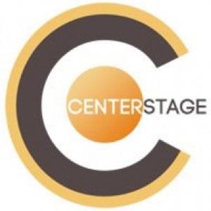 centerstage-email