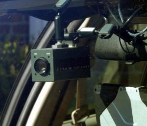 In Car Video
